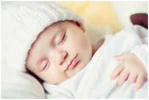 Naknade za novorođenčad