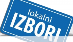 Lokalni izbori 2017. - dokumenti