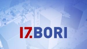 Rezultati lokalnih izbora 2017.