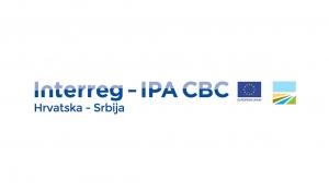 Odobren EU projekt Prekogranične suradnje Hrvatska - Srbija