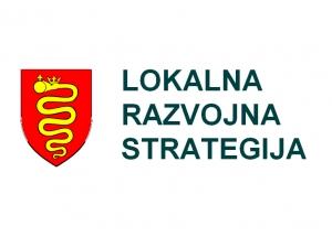 Općina Gorjani započela izradu Lokalne razvojne strategije