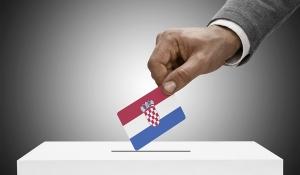 Konačni rezultati lokalnih izbora 2017.